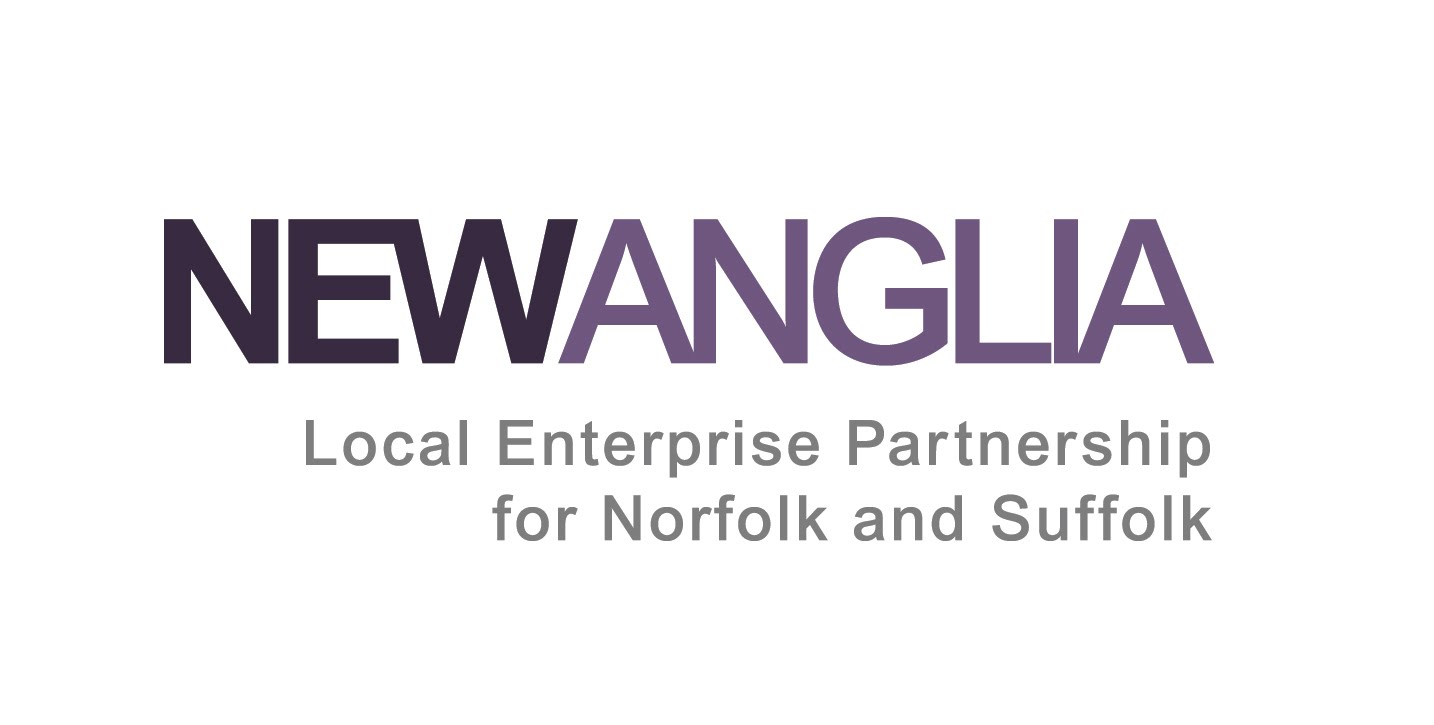 www.newanglia.co.uk